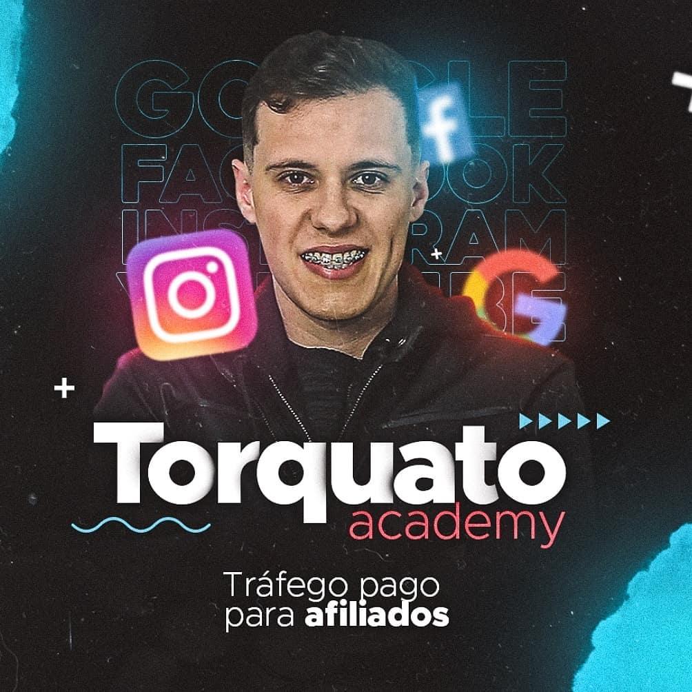 Torquato Academy