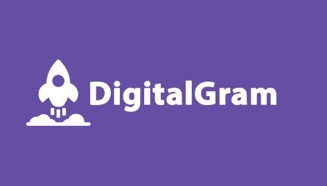 Digitalgram