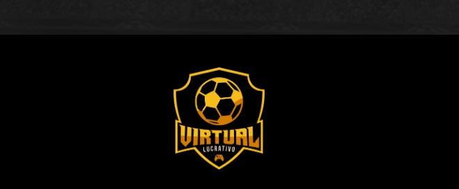 Grupo VIP Virtual Lucrativo