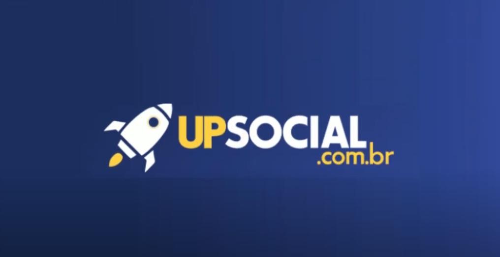 Upsocial seguidores